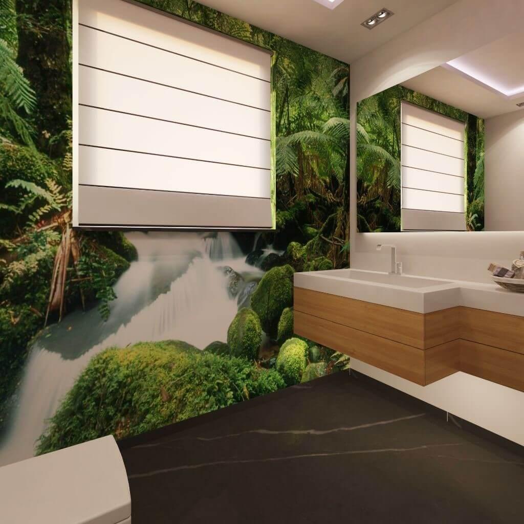 Badezimmer Planen Dachschrage Badezimmer Mit Dachschrage Planen