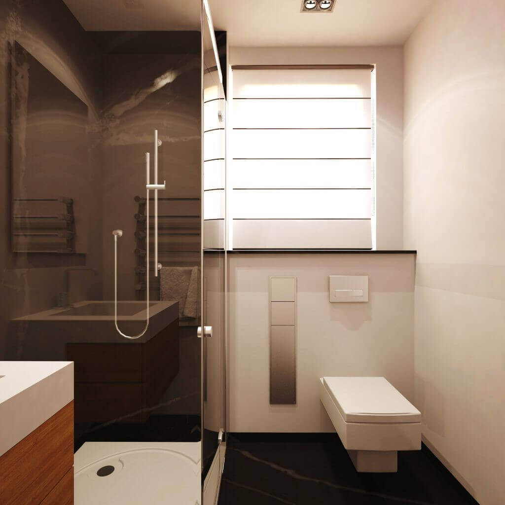 kunststoff fliesen bad pvc bodenfliesen haus dekoration. Black Bedroom Furniture Sets. Home Design Ideas