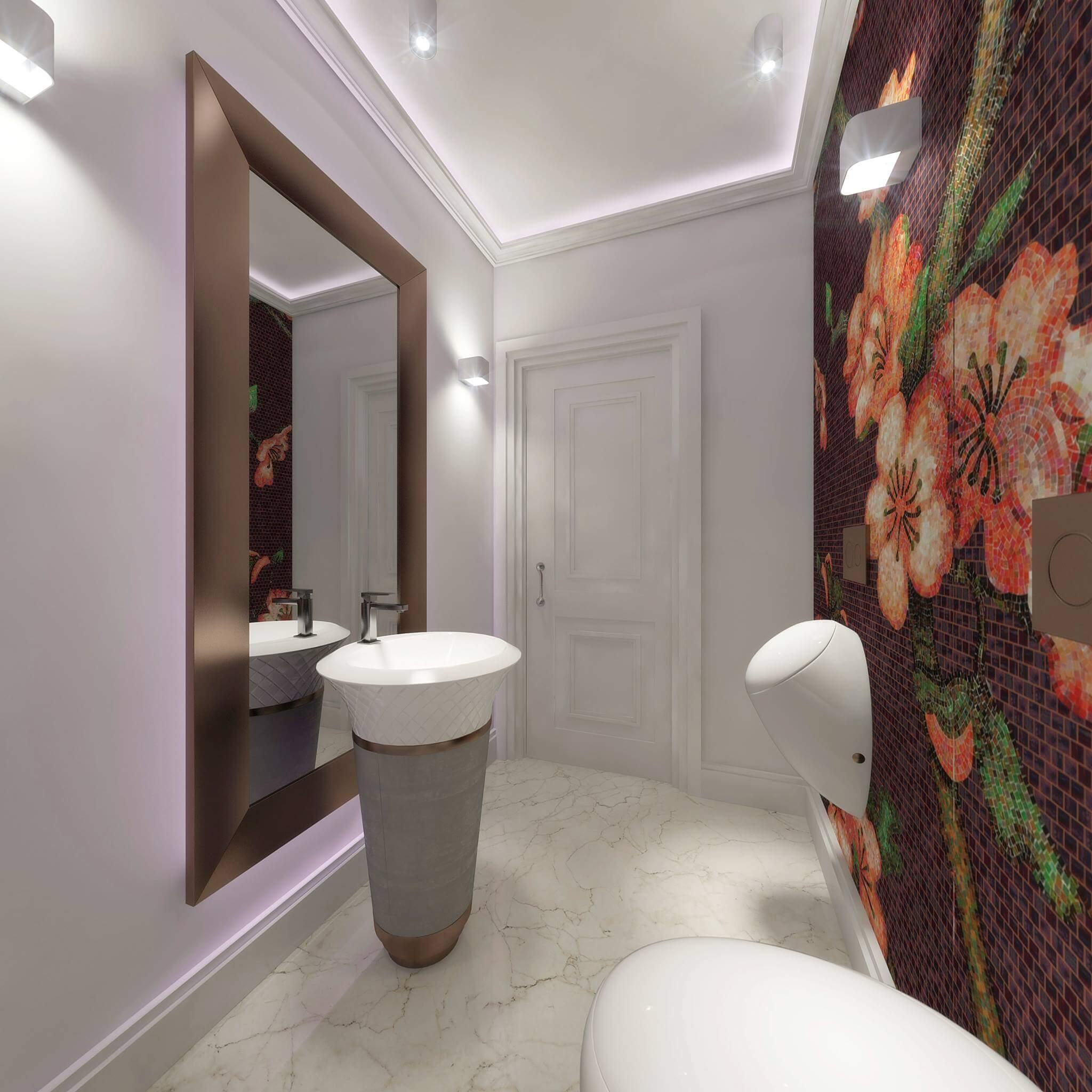 Bader Badezimmer | Moderne Badezimmer Moderne Bäder Badezimmer Ideen