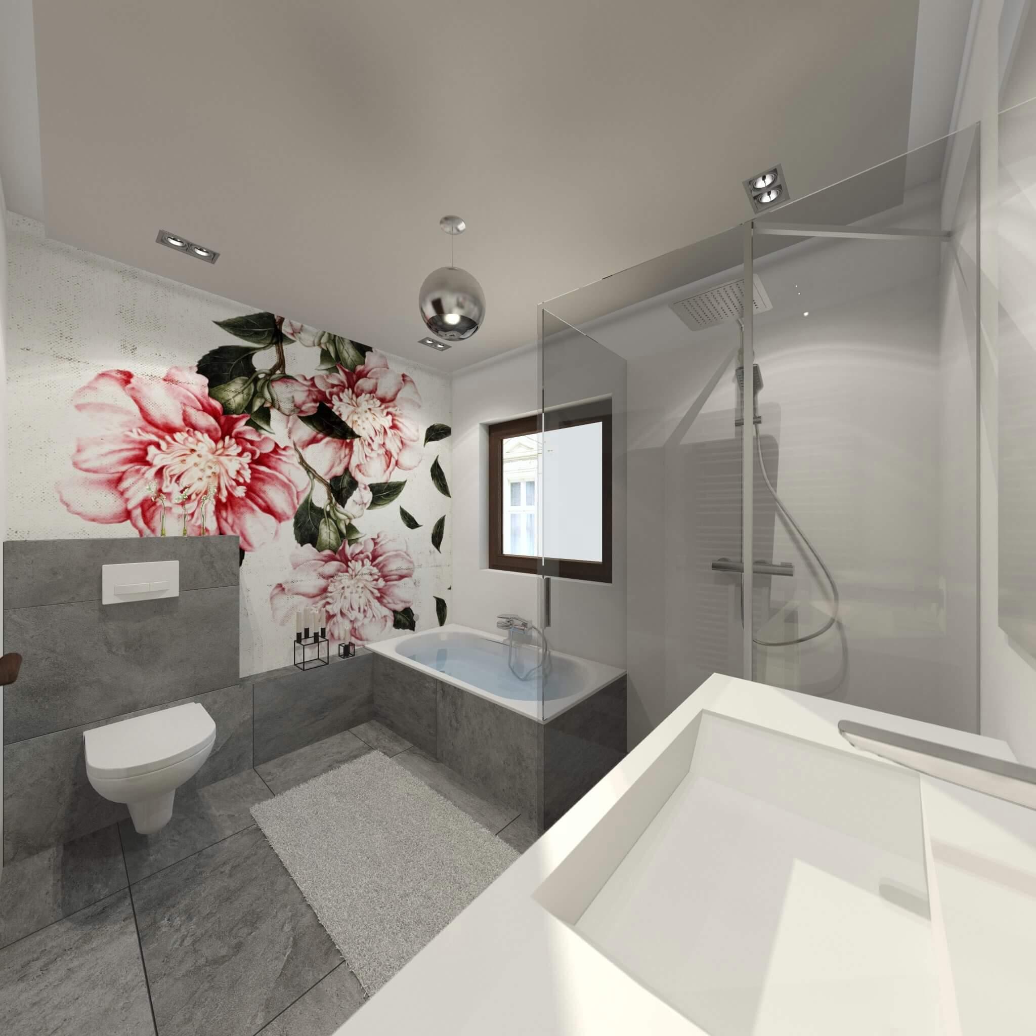 Badezimmer Designen | 28 Fantastisch Badezimmer Gestalten