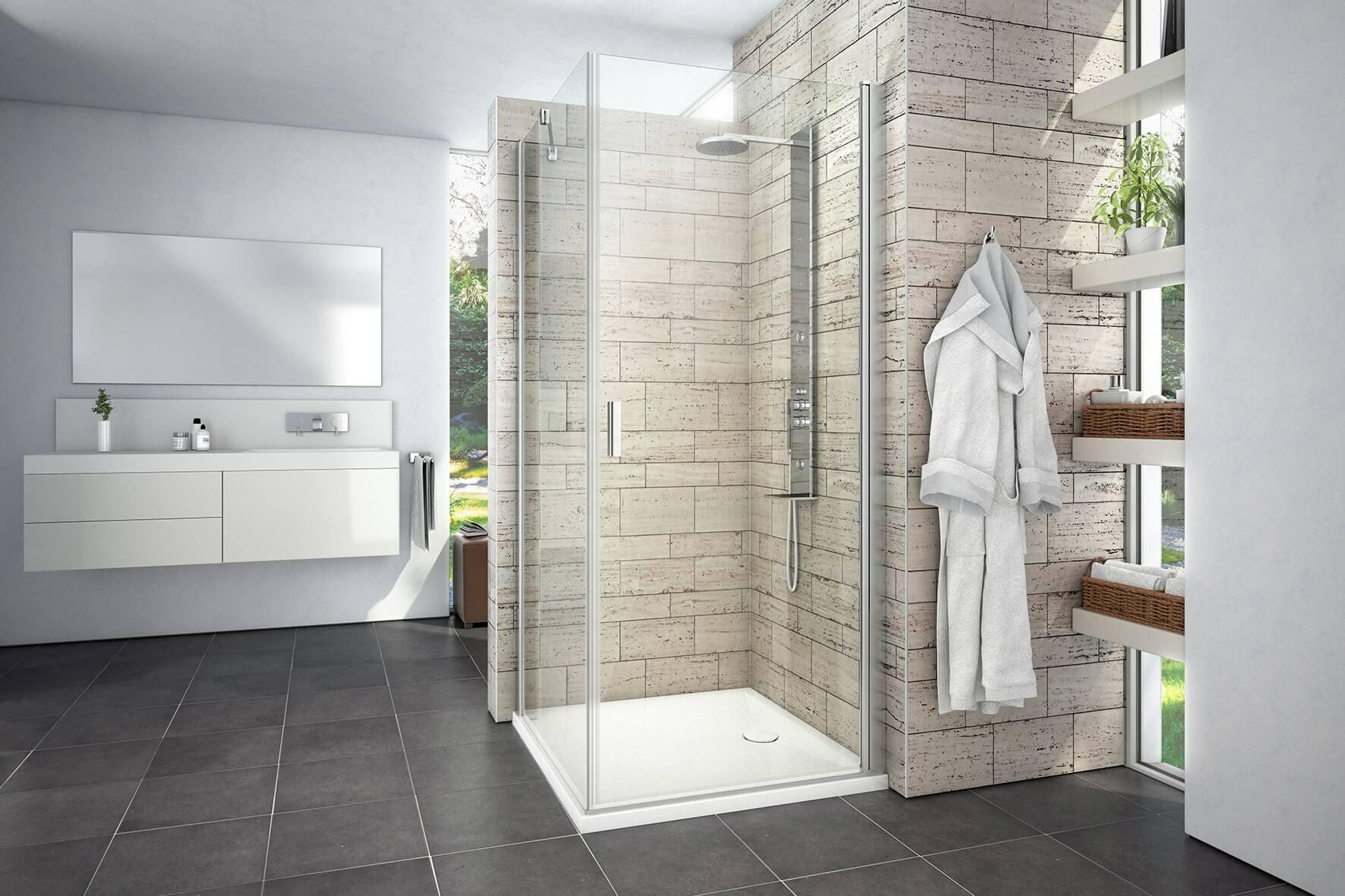 Neue badezimmer trends badezimmer 12 aktuelle farbtrends for Aktuelle badezimmer trends