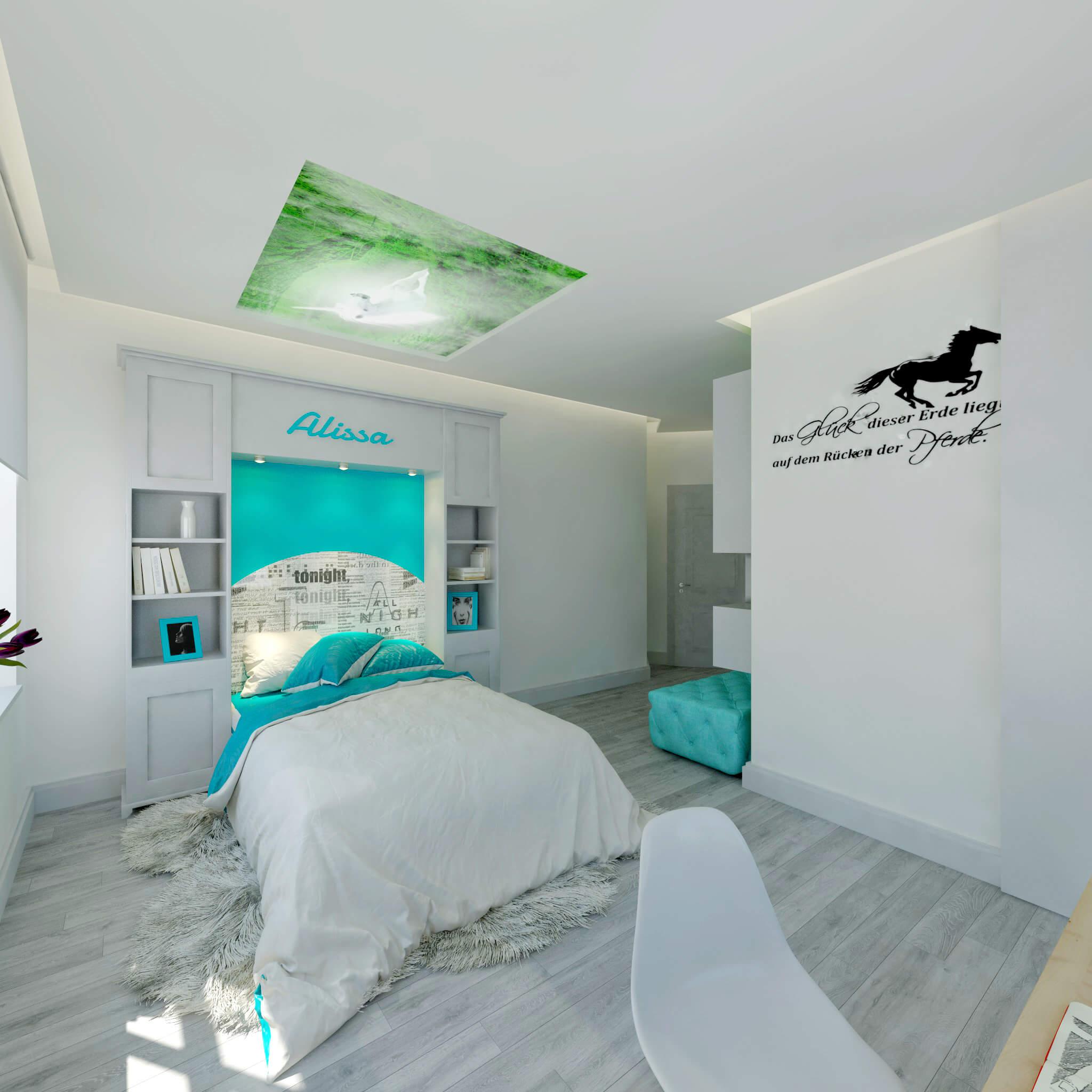 Ideen Minimalismus Und Natürlichkeit Im Badezimmer 2018: Minimalistisch Einrichten Mit Ikea Vorher Nachher Stilvoll