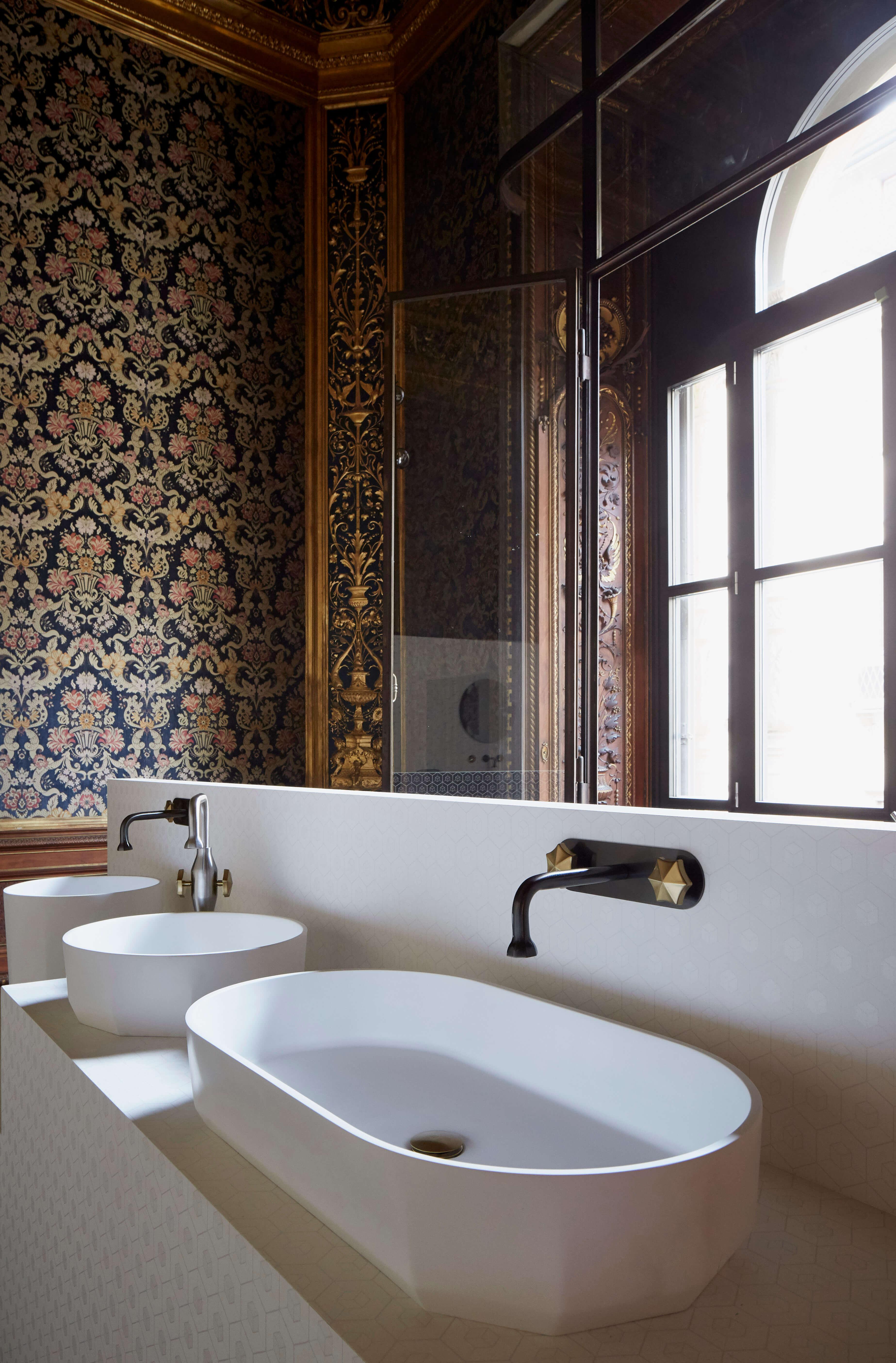 Badezimmer Zubehör Hersteller Badezimmermöbel In Vielen Designs