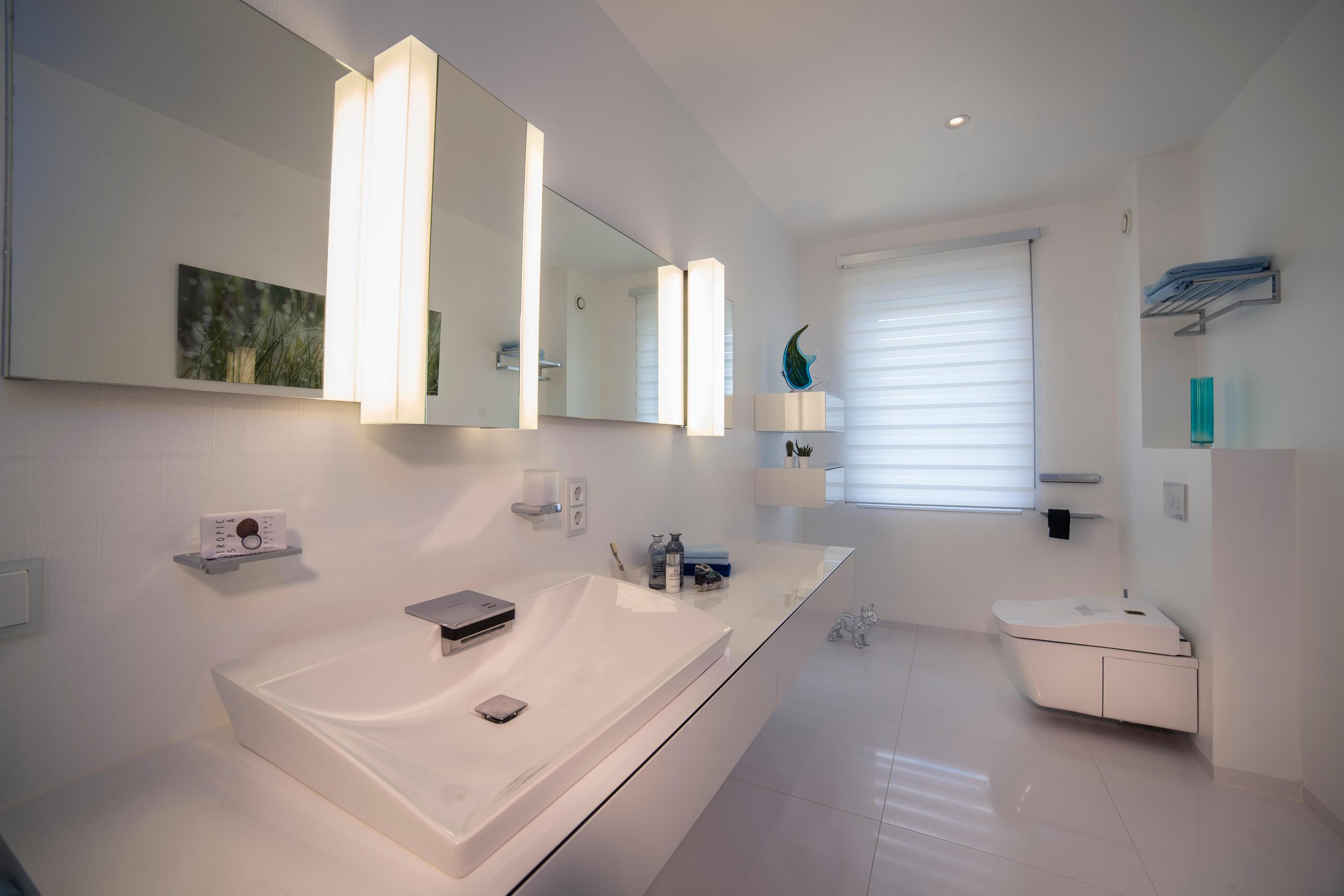 Dusche Wc Planung Kleines Gaste Wc Neueste Waschbecken