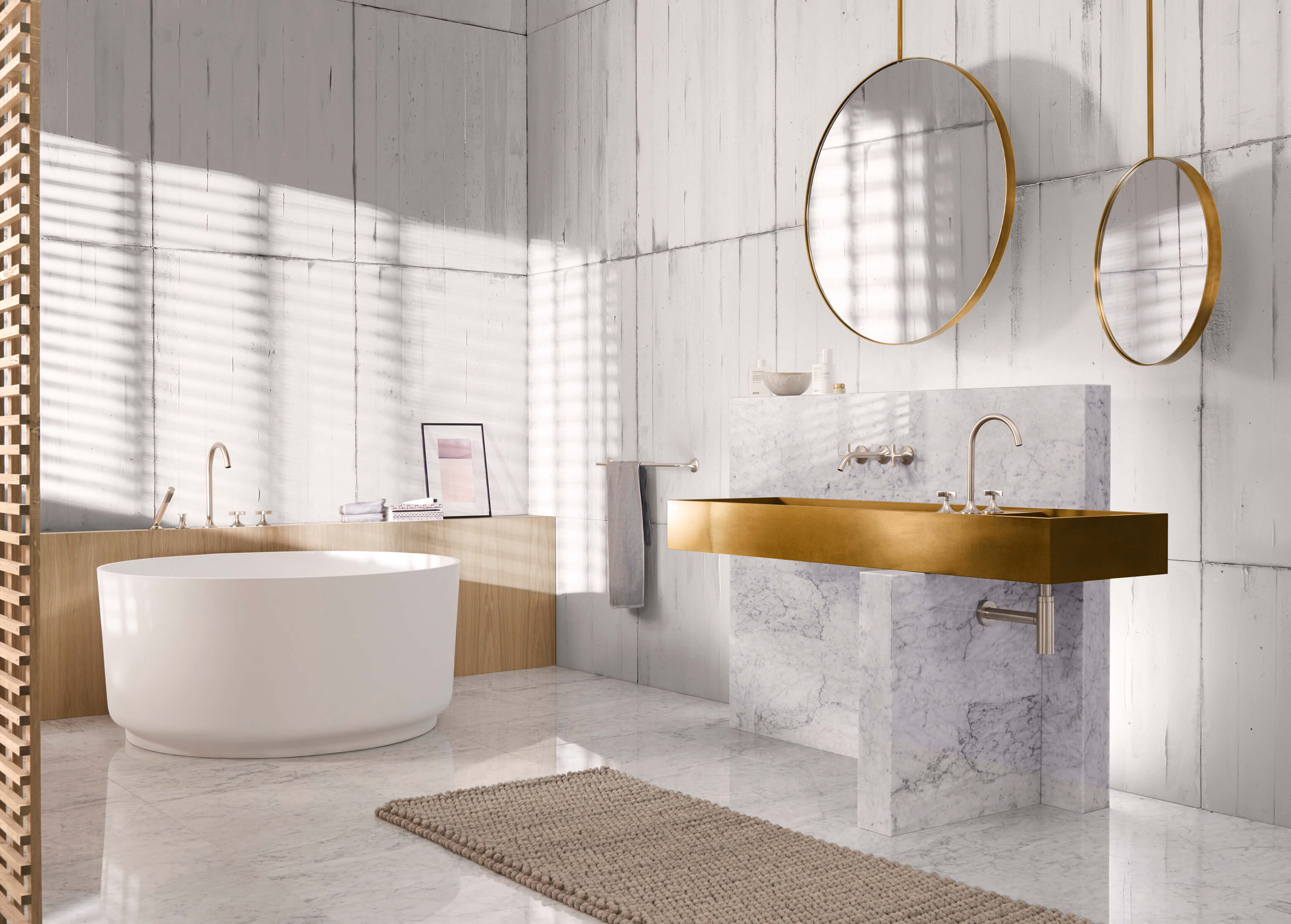 Badezimmer Modern Grün Ish 2019 Die Colour Selection
