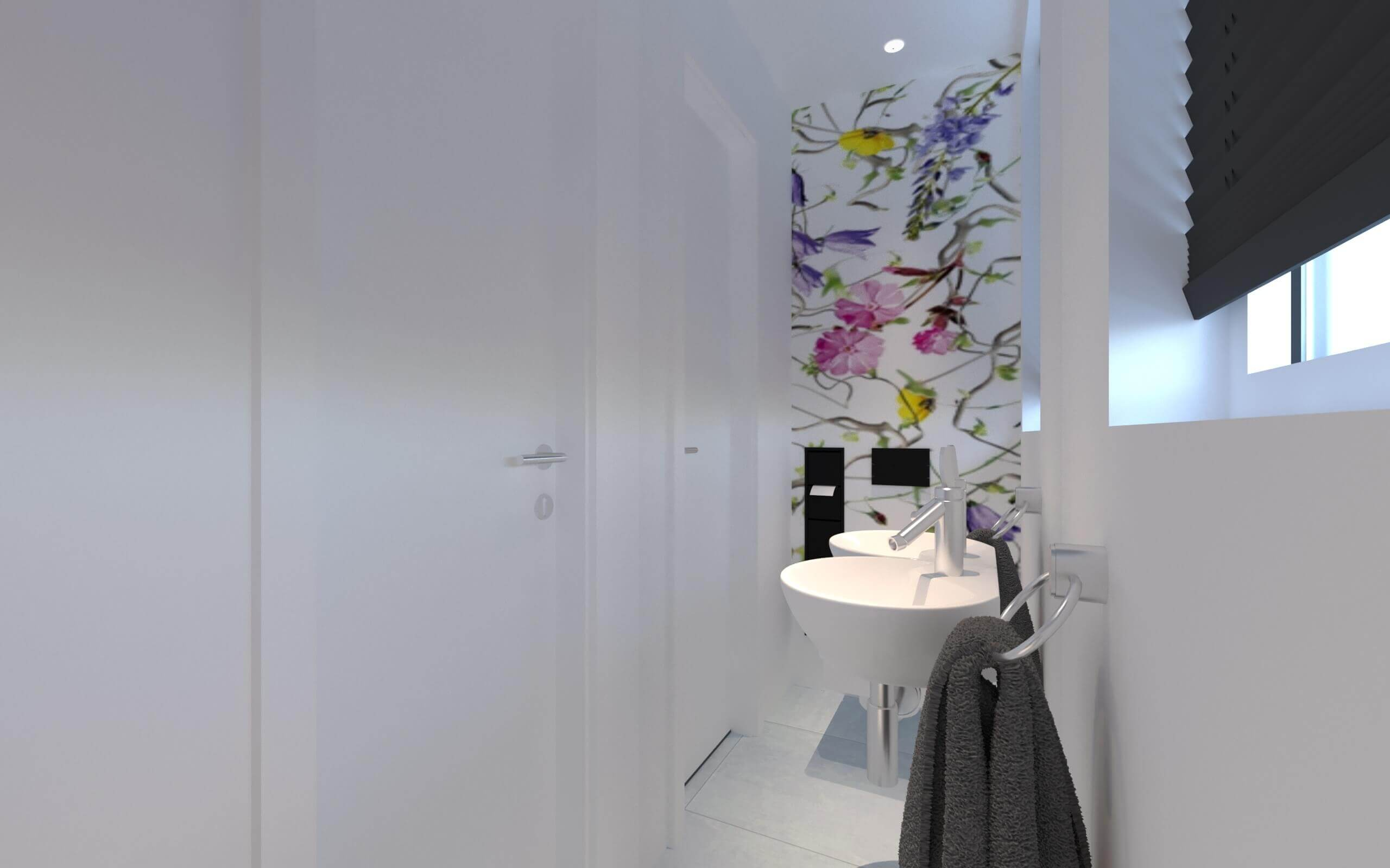 Badplanung Forum Pop Up My Bathroom Der Guide Zum Trendforum 2019