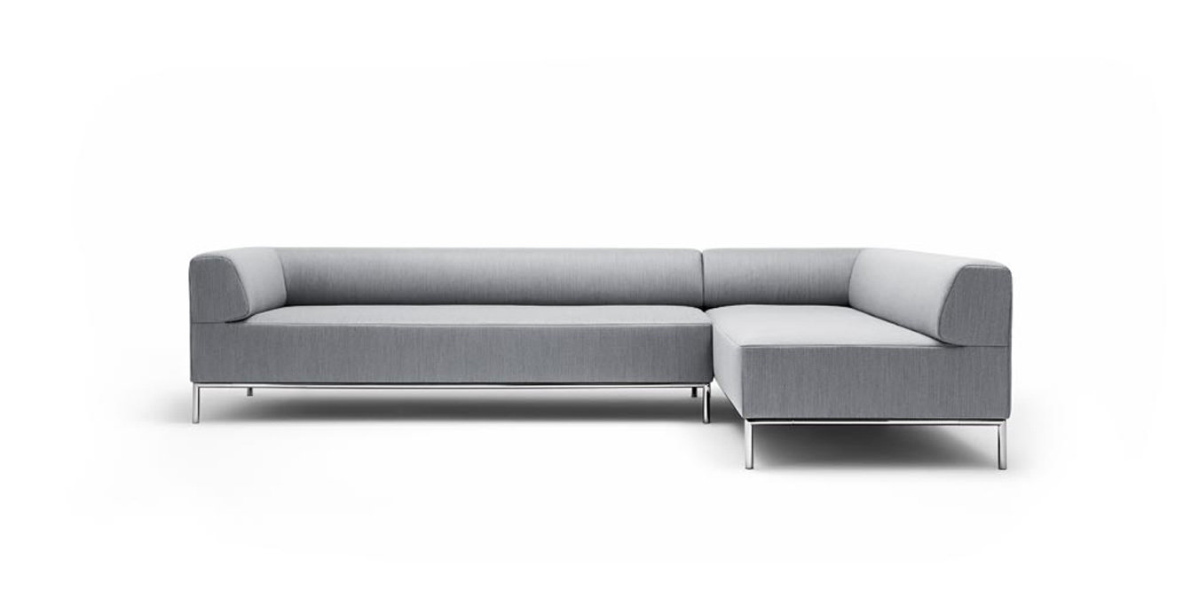 Freistil Sofa Freistil Rolf Benz Freistil 185 Ecksofa Shop I Design-bestseller.de