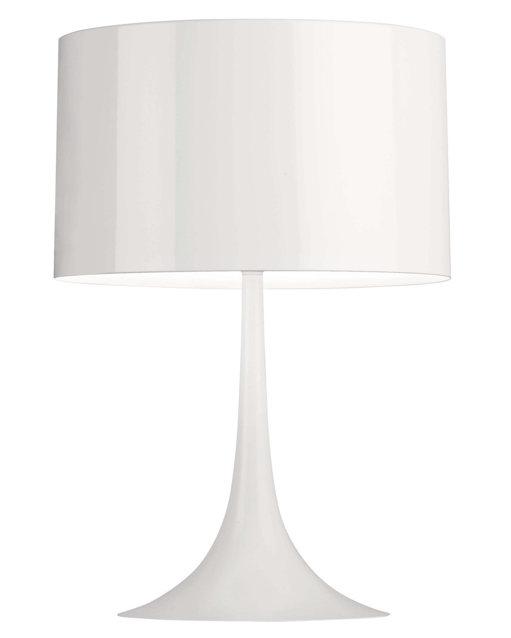 Hay Lounge Sessel Flos Spun Light T2 Shop I Design-bestseller.de
