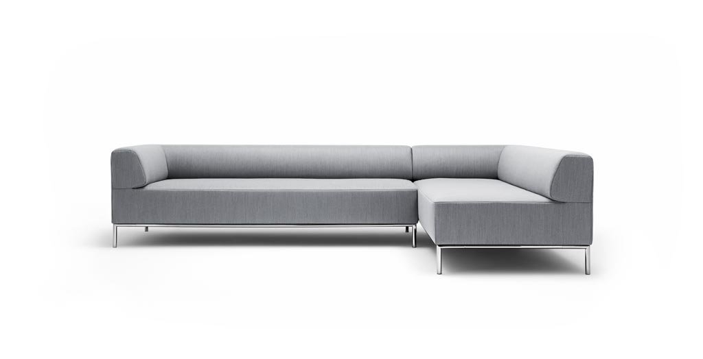 Hay Lounge Sessel Freistil Rolf Benz Freistil 185 Ecksofa Shop I Design