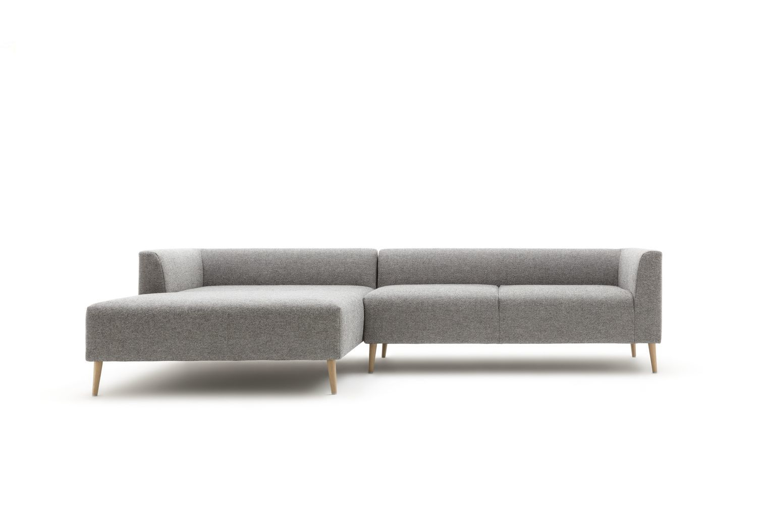 Freistil Rolf Benz Freistil 162 Ecksofa Shop I Design Bestseller De