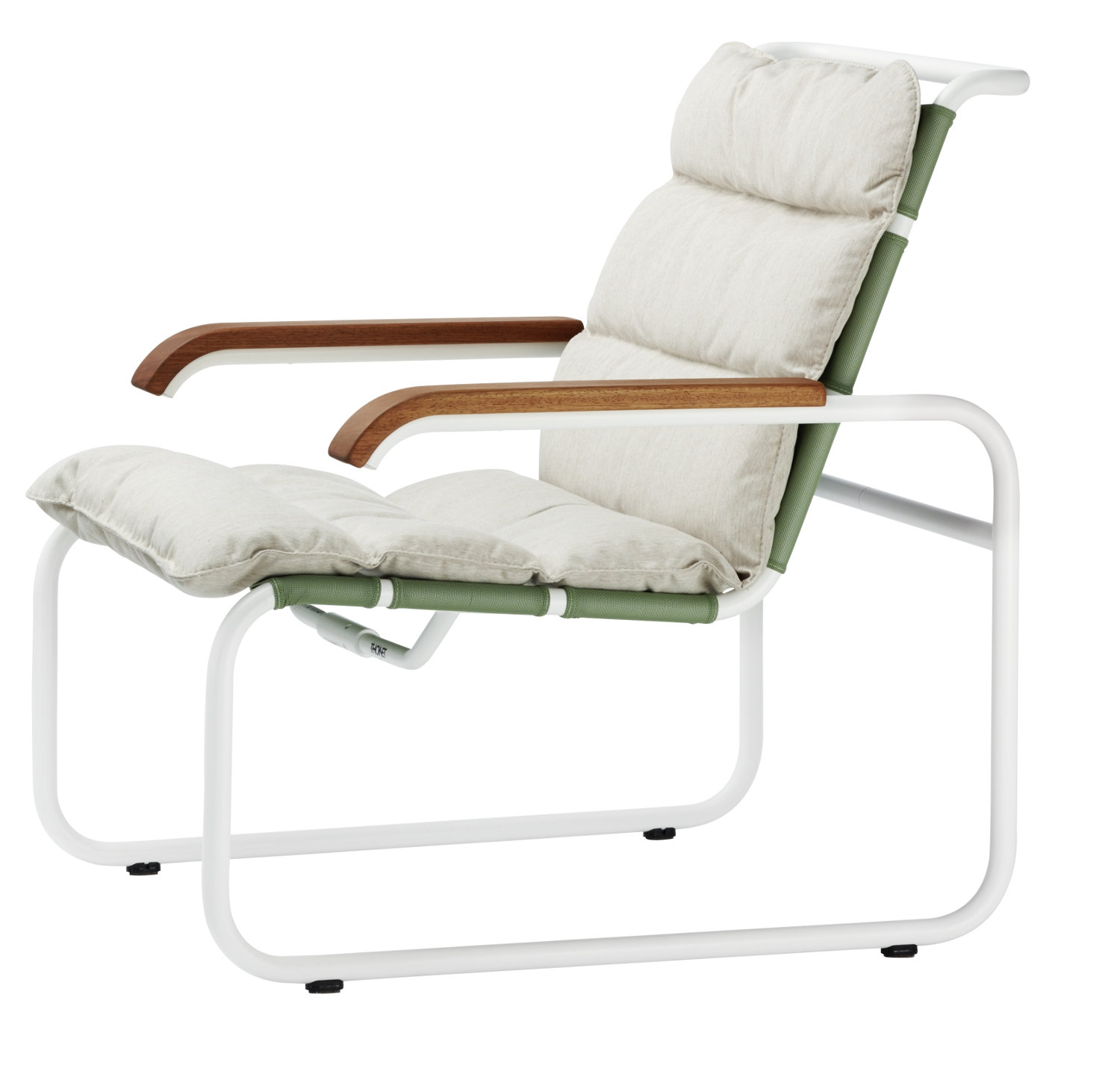 Thonet Esstische Thonet Kissenauflage Für S 35 N All Seasons Loungechair