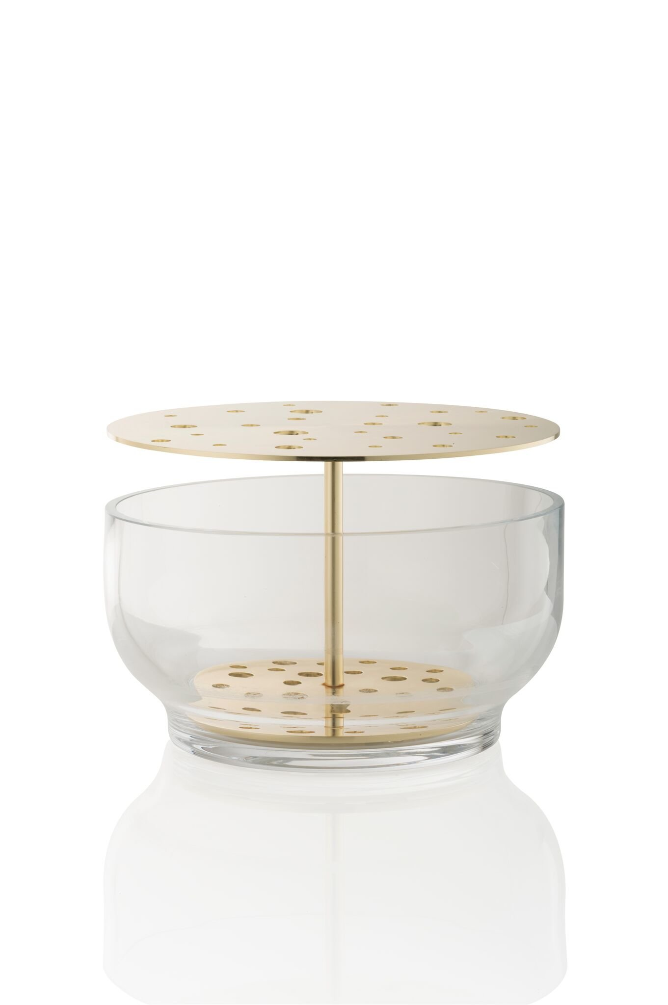 Hay Tray Table Fritz Hansen Ikebana Vase Shop I Design-bestseller.de
