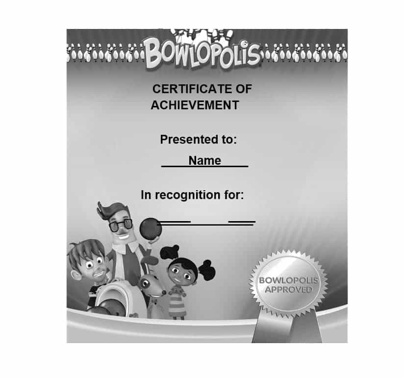Certificate-of-Achievement-Template-kids-new-download-editable-PSD