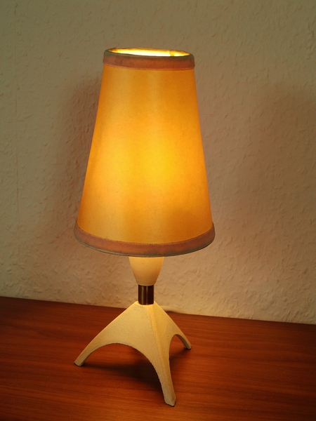 Sessel Aus Den 50er Jahren Design.collection.berlin: Vintage Lampen, Möbel