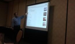 Ohio PTC User Conference