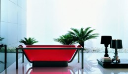 bathtub-allia-design-engine