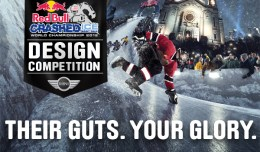 Red-Bull-Crashed-Ice-Helmet-Design-Contest