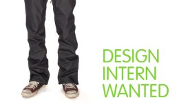 the-why-manifesto-design-engine