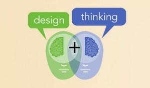 is-it-creativity-or-is-it-jargon