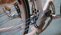 String Bike 07