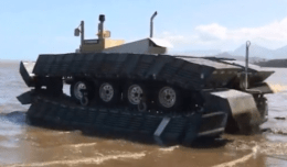 darpa-tank-design-engine