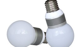 4W-LED-Spot-Bulb-LED-Light-Bulb-LED-Spot-Light-Bulb