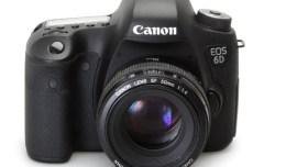 canon6d_designengine