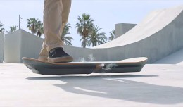 150624132813-hoverboard-780x439