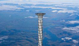 thothx-space-elevator