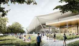 google-new-hq-plans-5