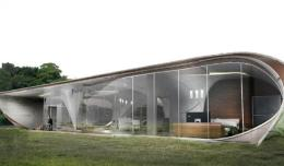 this-is-what-the-worlds-first-3d-printed-freeform-house-is-going-to-look-like-136406725651403901-160610142022