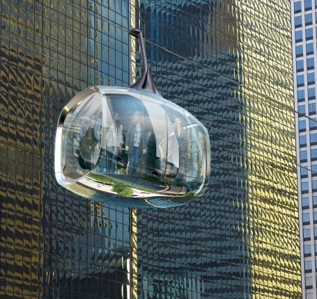 ct-gondolas-skyline-chicago-photos-20160504-003