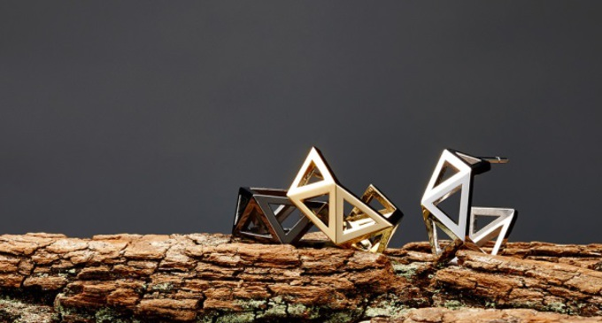 article_jeweldistrict-3d-printing-service-jewelry-1