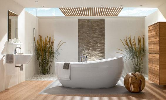 Badezimmer-egal-wo-120 243 besten badezimmer bilder auf pinterest - badezimmer egal wo