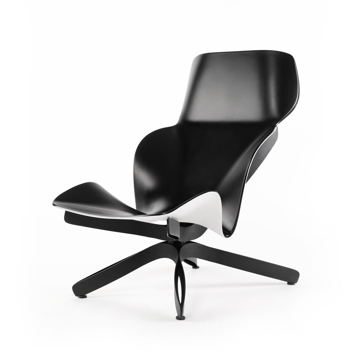 Bureau Studio Odesd2 Design Bureau Studio Dorogaya Om Lounge Chair Design