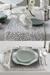 Stone Tableware - Design Milk