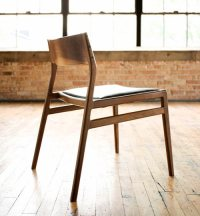 Jason Lewis Furniture - Design Milk
