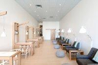 Missy Lui: A Toxic Free Nail Salon in Melbourne, Australia ...