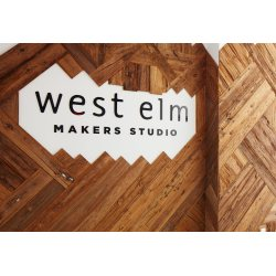 Small Crop Of West Elm Brooklyn