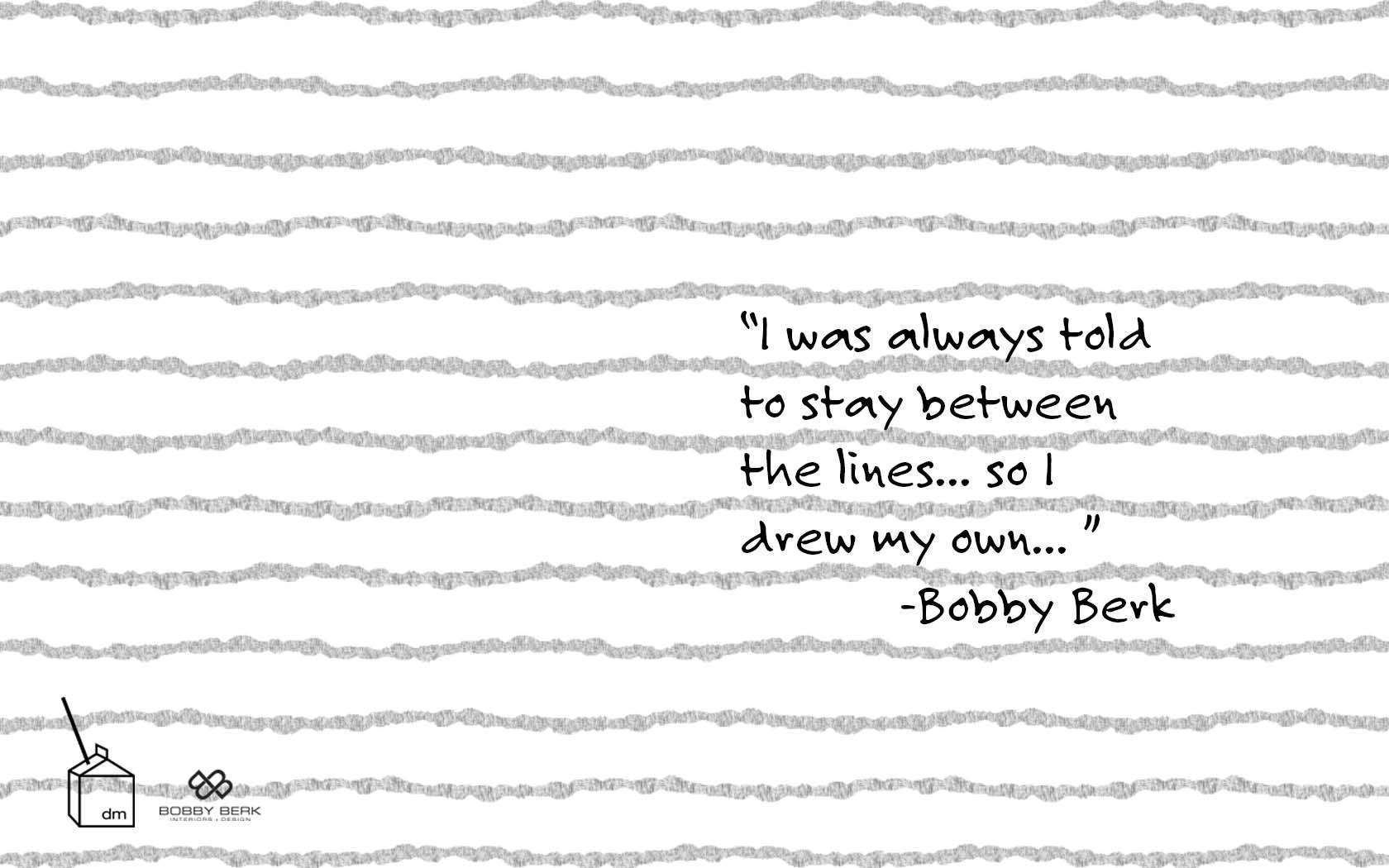 Rayyan Name Wallpaper In 3d Bobby Name Wallpaper Enam Wallpaper