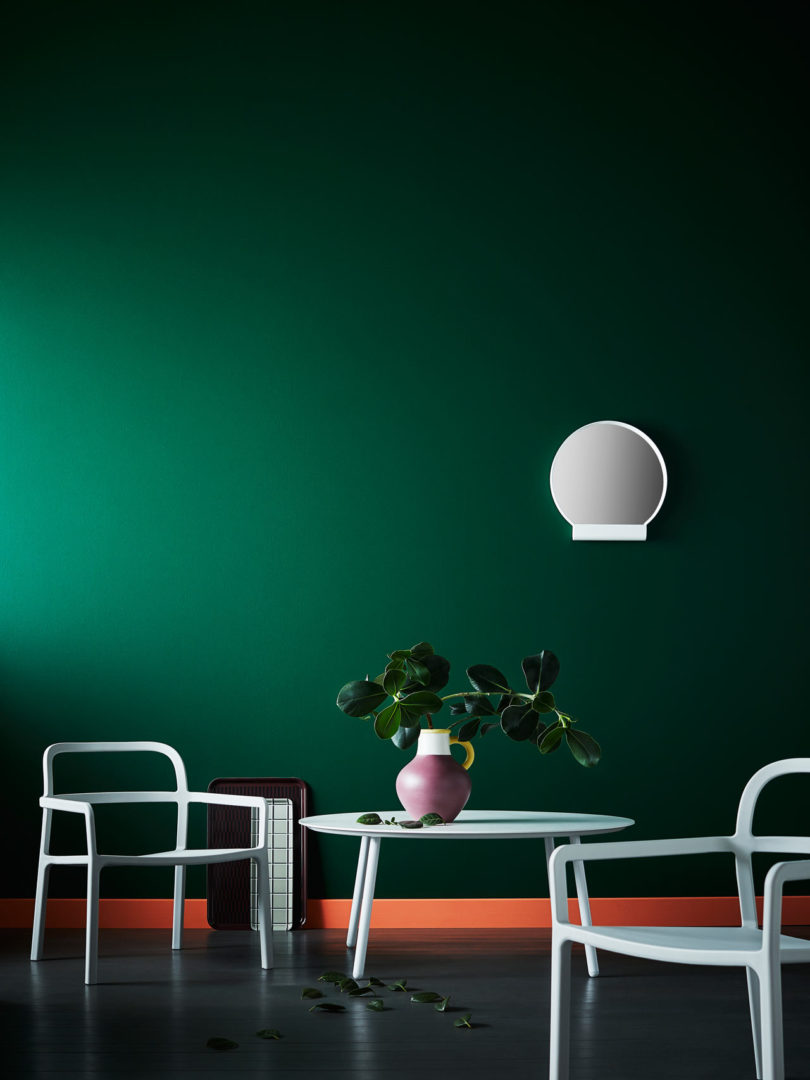 Ikea Ypperlig Ikea Releases The Ypperlig Collection From Hay Design Milk