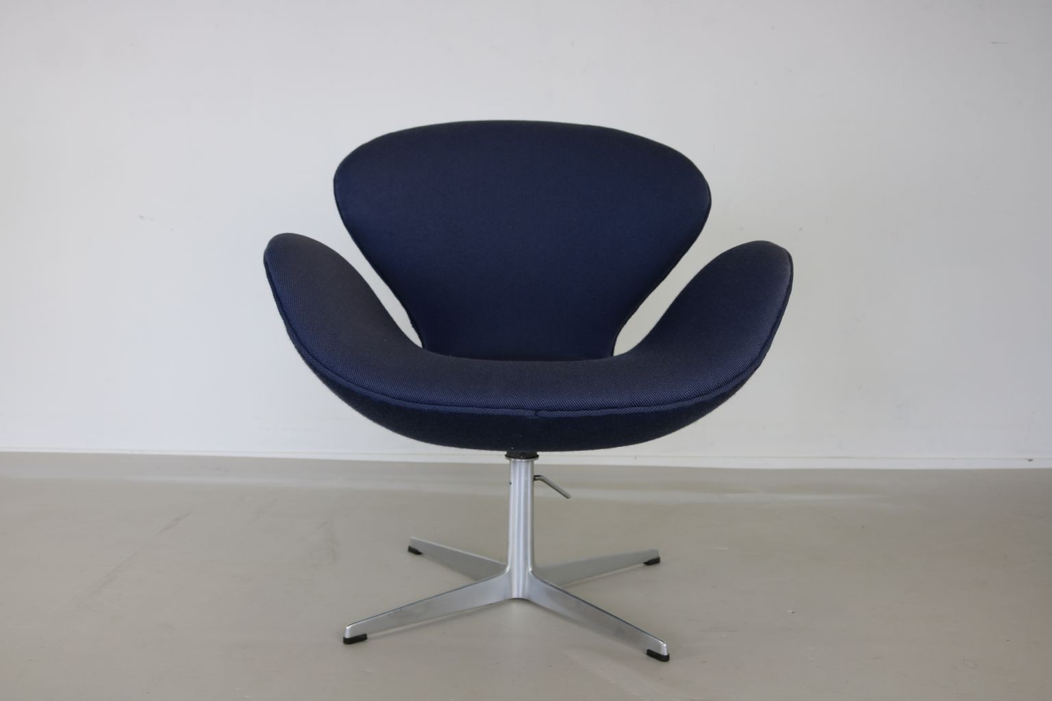 Das Ei Sessel Arne Jacobsen Jacobsen Sessel Simple Art With Jacobsen Sessel Top Das