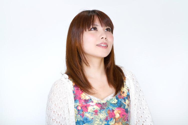 N112_uewomukujyosei500-thumb-750x500-2305