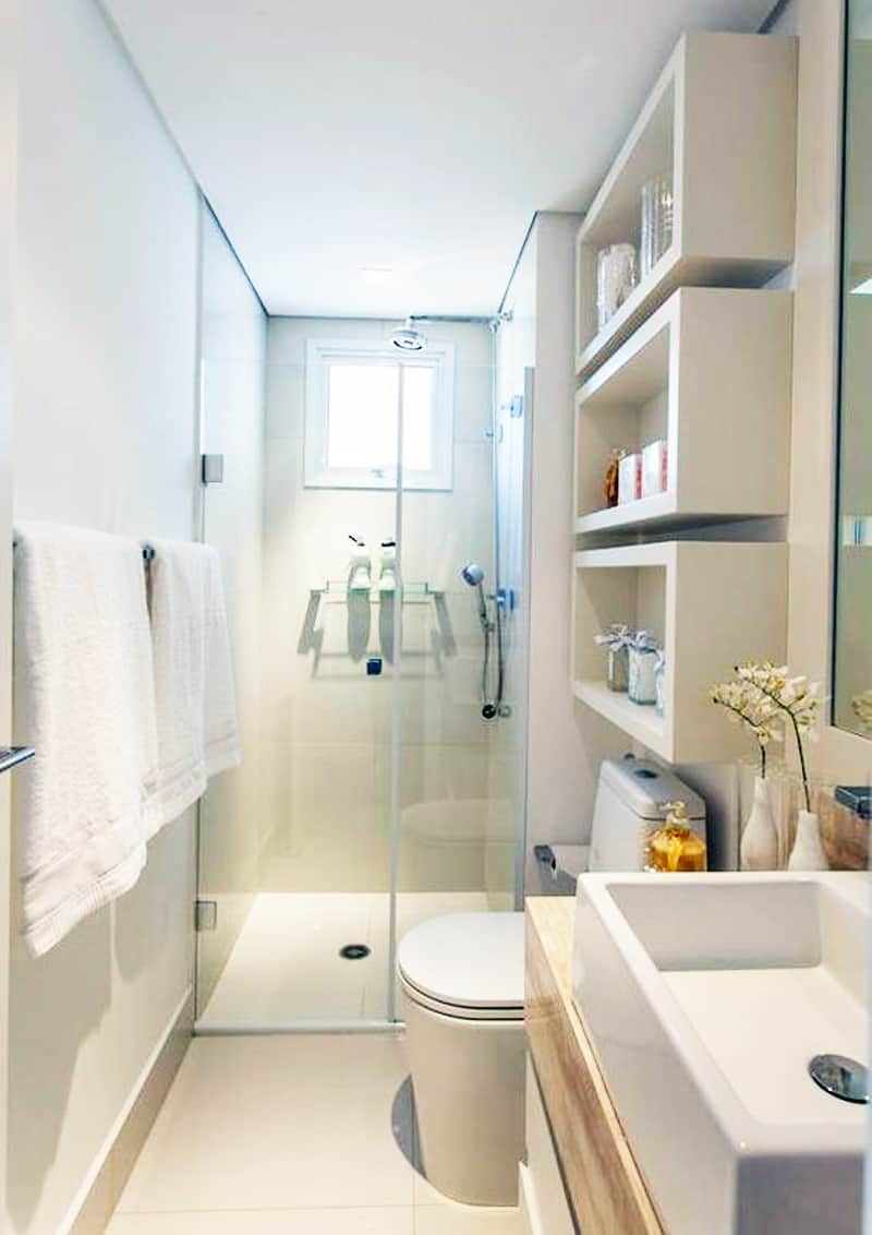 Bagno quadrato 2x2 trova le migliori piastrelle bagno madreperla produttori e - Bagno piccolissimo misure ...