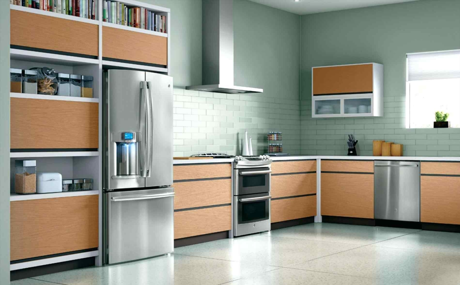 High End Kitchen Design Images Nice High End Kitchen Cabinets Brands 3 Design Kitchen World