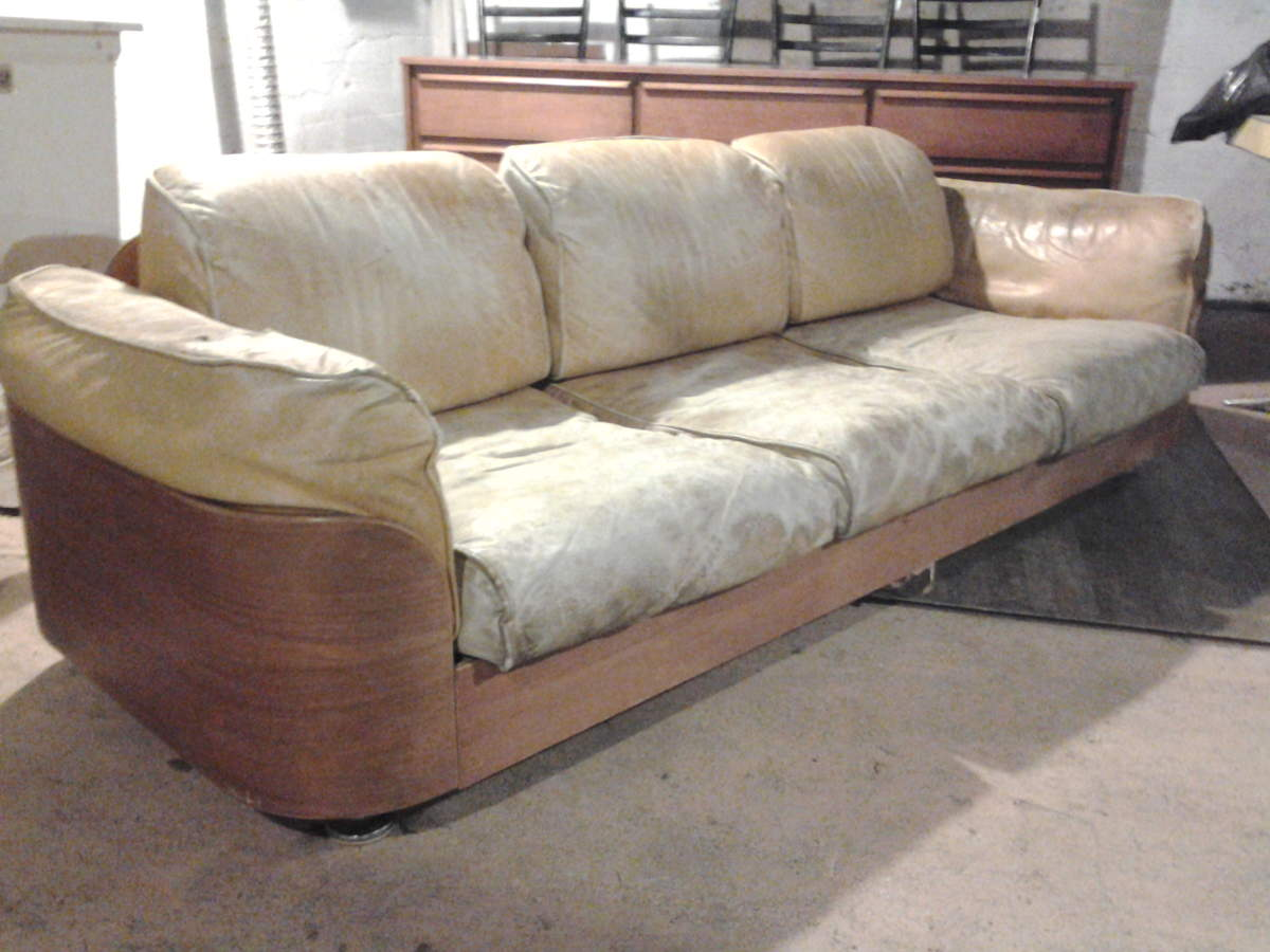 Jensen Sofa Bed Next Geo Jensen Sofa Chair Identity Question Identification
