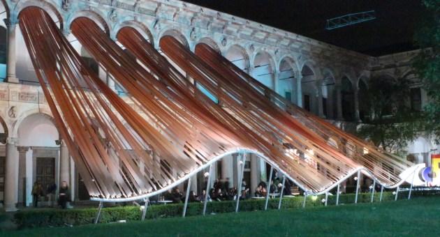 Salone Feria Milán 2016