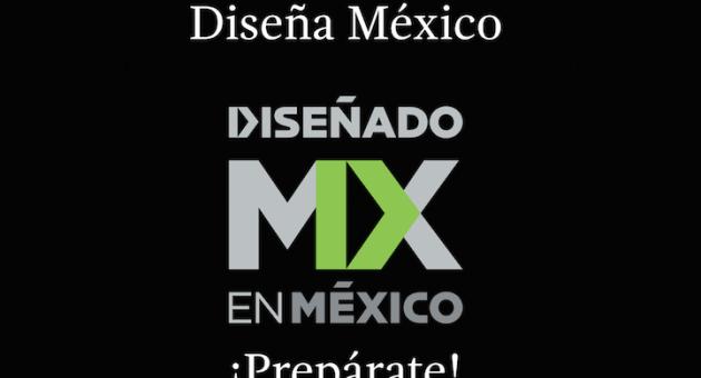 designaholic_premio-diseña-mexico