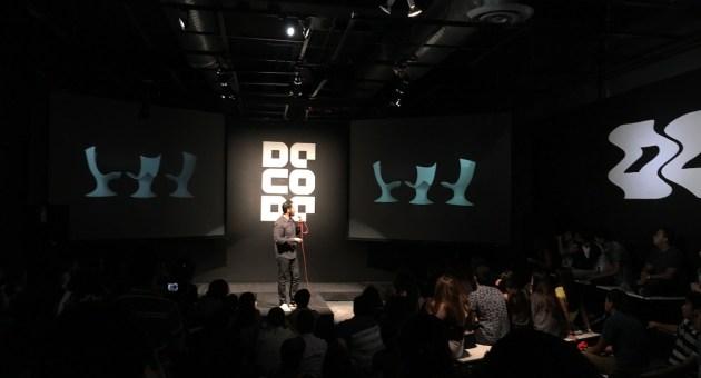 designaholic_festival-diseno-decode-2016-monterrey-01