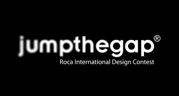designaholic_jumpthegap_1